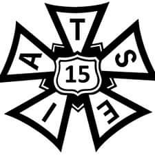IATSE15